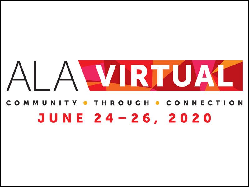 2020 ALA Virtual Conference