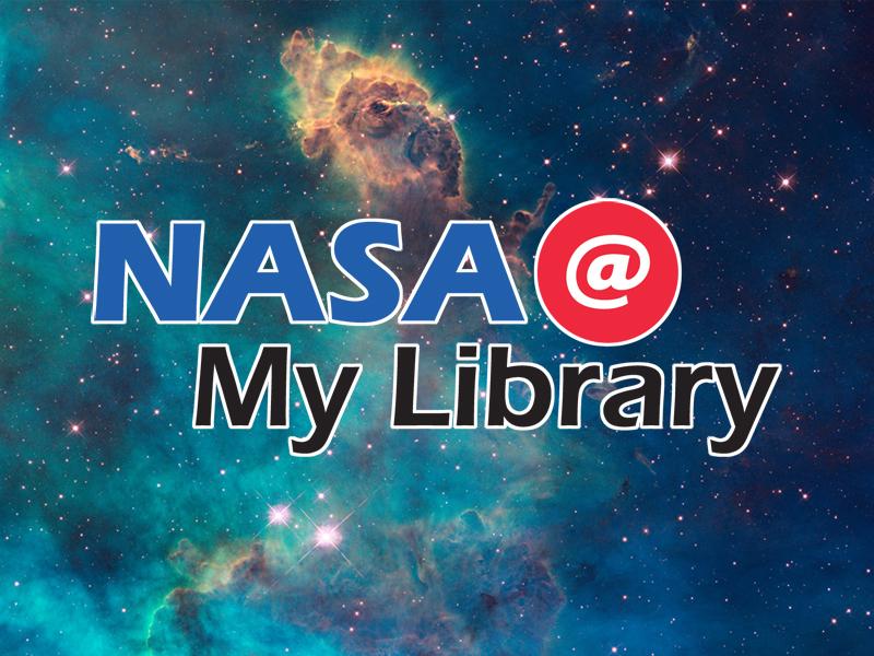 NASA@ My Library