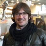 Dr. Germán Martínez