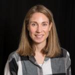 Dr. Elizabeth Rampe