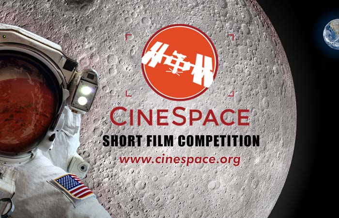 CineSpace Videos