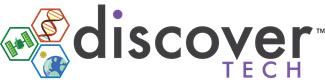 discover-tech-logo