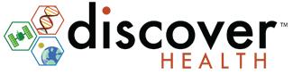 discover-health-logo