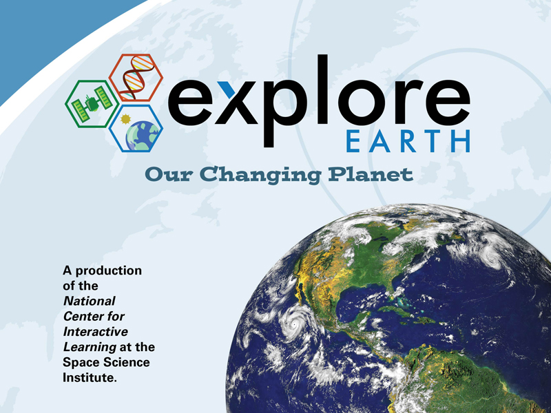 explore-earth-exhibition-800x600