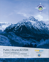 2015-libraries-stem-conference-program