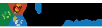 explore-earth-logo
