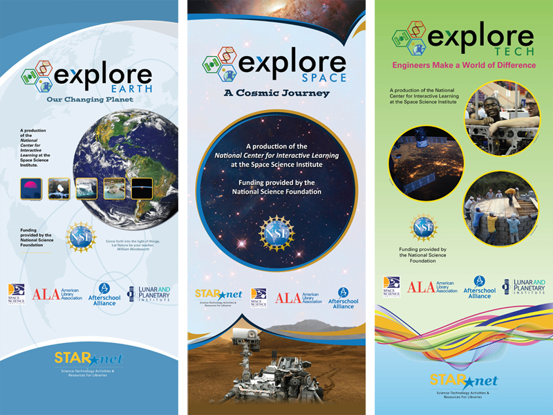 explore-exhibits-800x600