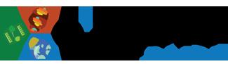 explore-space-logo