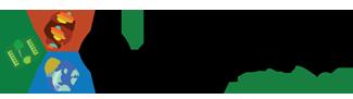 explore-tech-logo