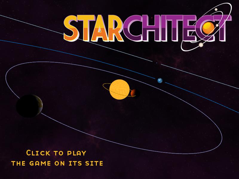 Games – STAR_Net