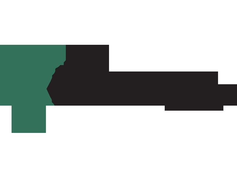 Communities of Practice for Librarians