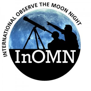 InOMN-logo