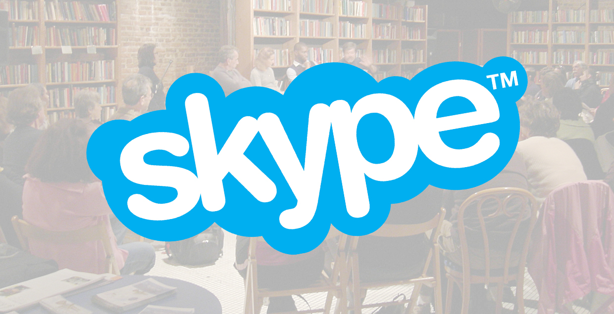 bookclubs-skype-1240x635