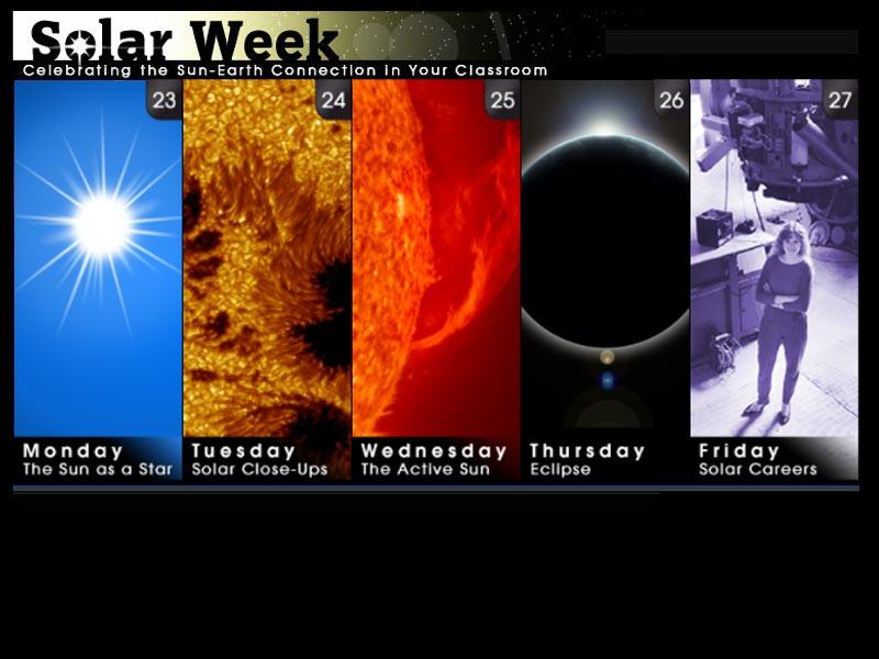 solar-week-1017