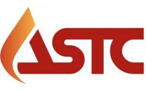 astc-logo