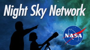 night-sky-network-logo-hires