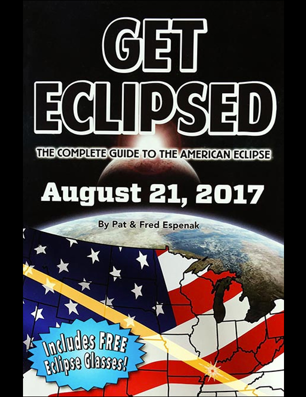 Image result for get eclipse espenak