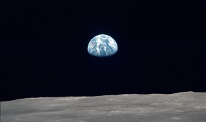Earth-from-Moon-thumbnail