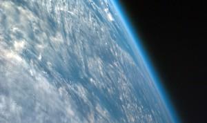 atmosphere-thumbnail