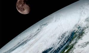earth-moon-noaa-nasa-thumbnail