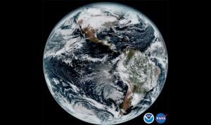 earth-noaa-nasa-thumbnail
