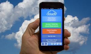 globe-app-smartphone-thumbnail