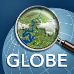 globe-observer-icon