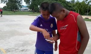 kids-smartphone-thumbnail