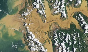 nasa-earth-observatory-thumbnail