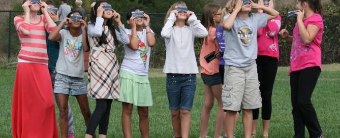eclipse-glasses-pr-blog