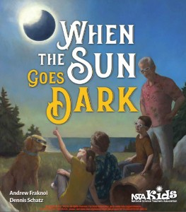 when-the-sun-goes-dark-bookcover