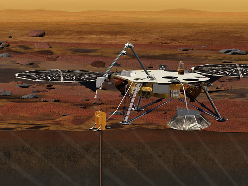 insight-mars-lander-launch