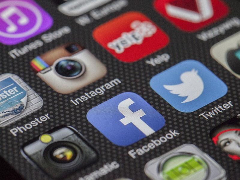 social-media-tips-nasa