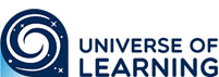 universe-of-learning-logo