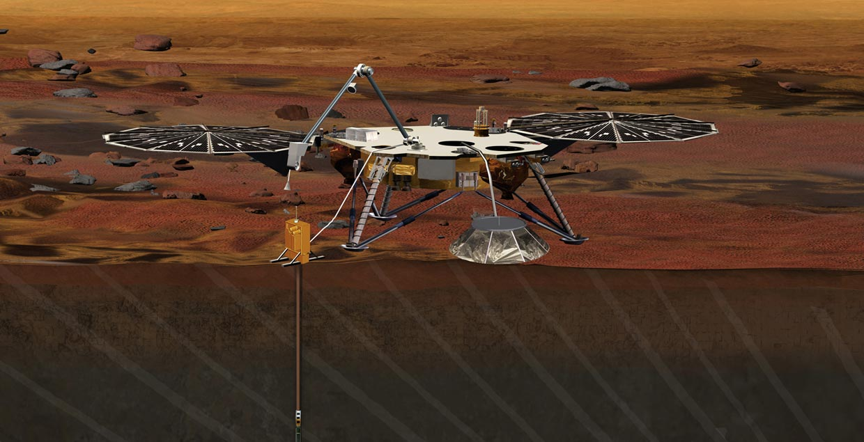nasa-insight-launch