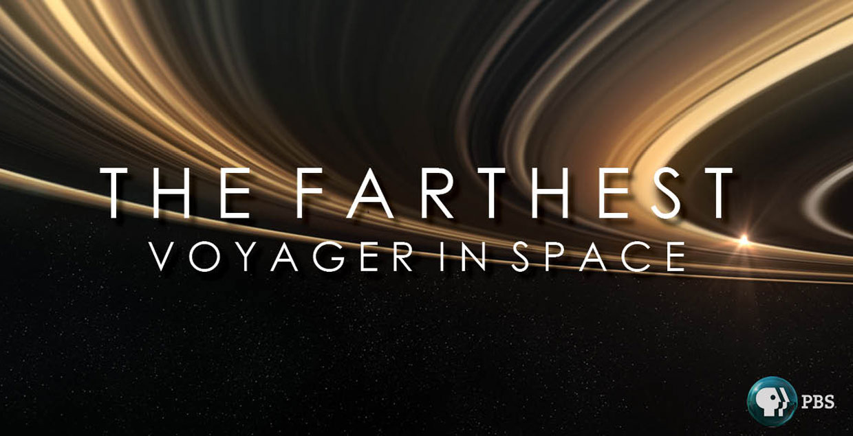 the-farthest-voyager-missions