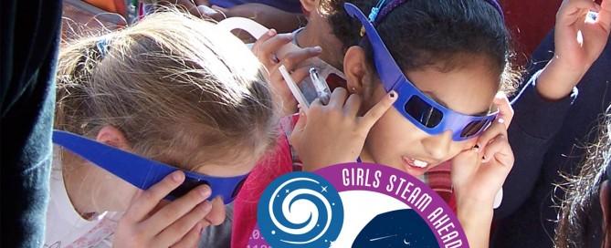 girls-steam-ahead-with-nasa