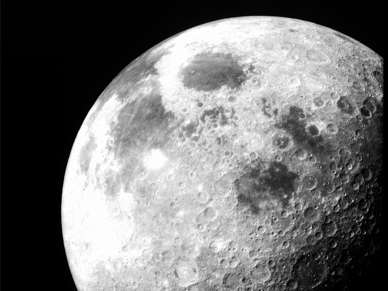 Join an International Lunar Celebration!