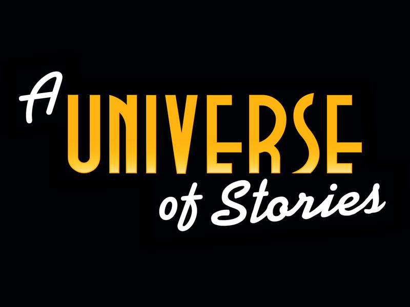 universe-of-stories-slogan
