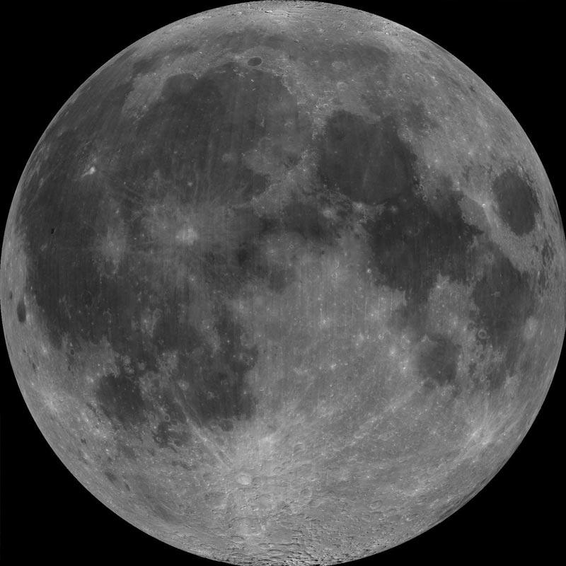 Teen Moon: Moon Ooze
