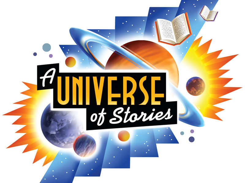 universe-of-stories-resources2