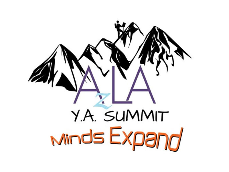 2019-ya-summit