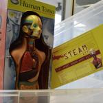 Human Body Kit