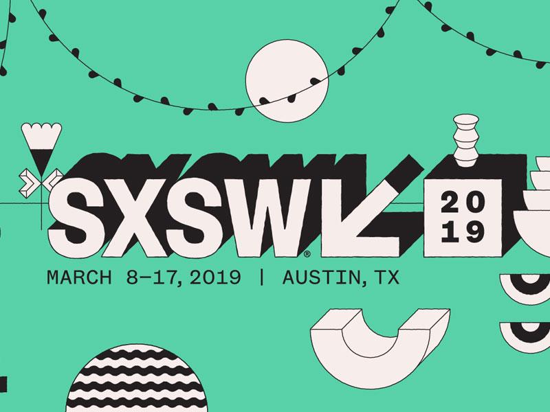 sxsw-edu-conference