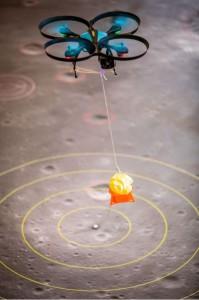 lego-mindstorm-robot2