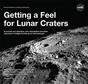 lunar-craters-tactile-book