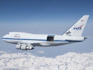 nasa-jet