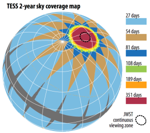 sky-coverage_orig