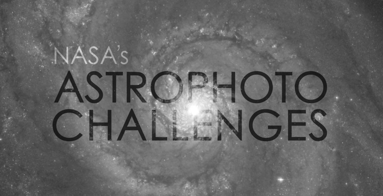 astrophoto-challenges