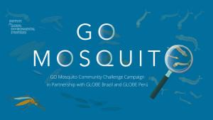 go-mosquito